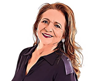 Julia Donkervoort